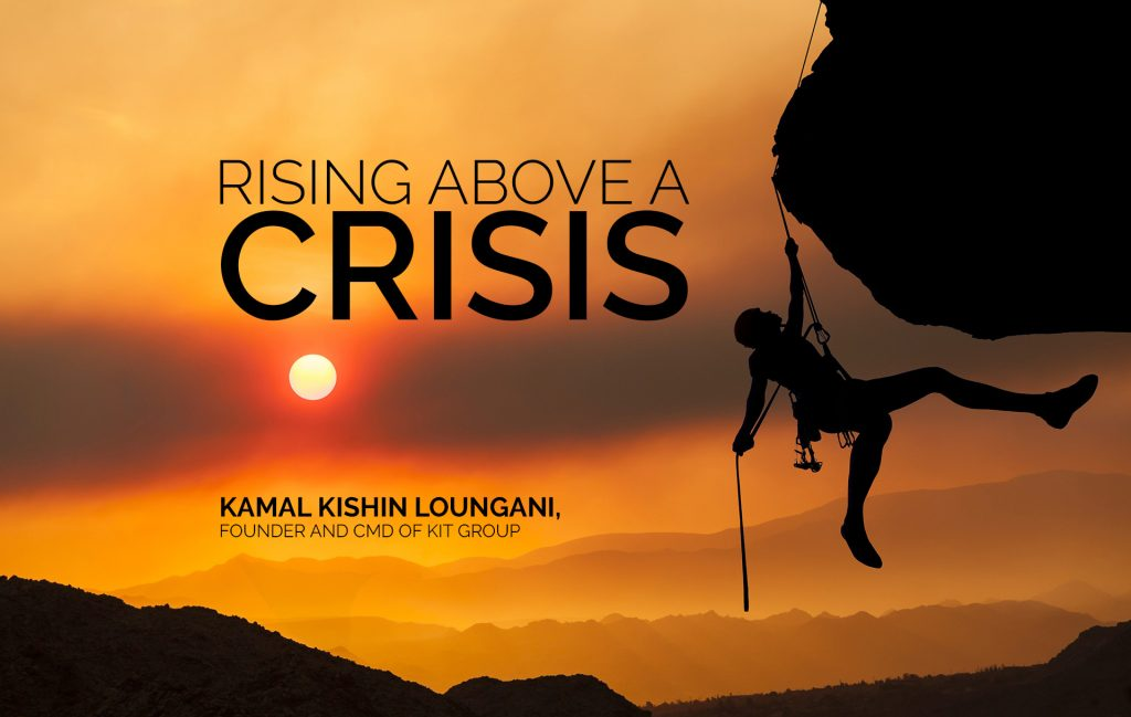 Article-11-1024x649 Rising above a CRISIS