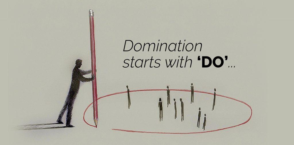 Article-14-1024x506 Domination starts with 'Do'…- Kamal Kishin Loungani, Founder and CMD of KIT Group