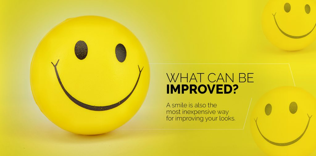 Article-15-1024x506 What can be improved?  An article by Kamal Kishin Loungani on team building and motivation