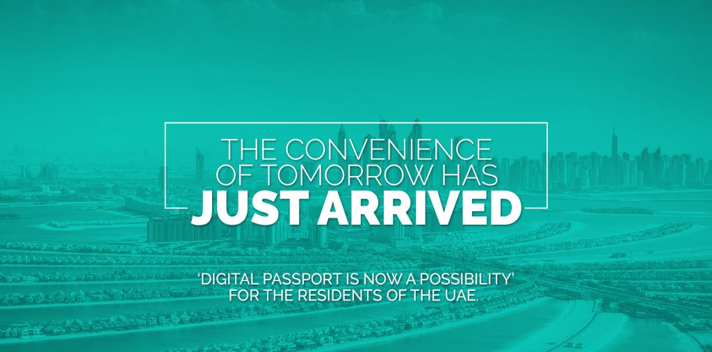 Article-16-1024x506 The convenience of tomorrow has just arrived: - Kamal Kishin Loungani, Founder and CMD of KIT Group