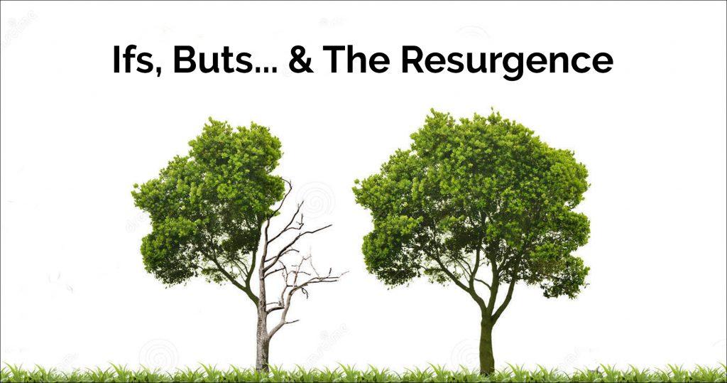 Article-17-1024x539 Ifs, Buts… & the Resurgence!  - Kamal Kishin Loungani, Founder and CMD of KIT Group